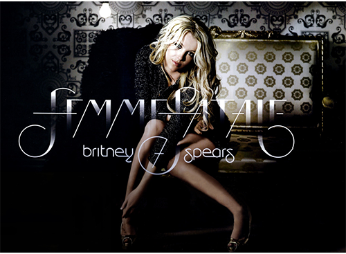 Britney-Spears-Femme-Fatale.png