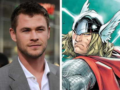 thor chris hemsworth body. pics of chris hemsworth as