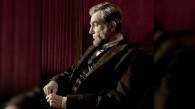 "Movie Review: ""Lincoln"" Daniel Day-Lewis, Write Your Speech Now"