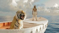 Movie Review: 'Life Of Pi' Seeing Is Believing