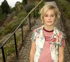 Just Announced: Comedienne Maria Bamford at Sixth & I Synagogue