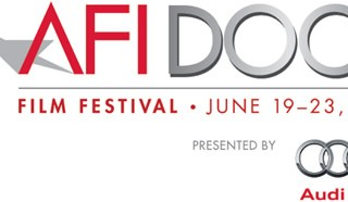 AFI Docs Film Festival Announces Slate Of Films and Special Guests