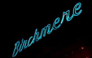 Great New Shows On Sale Now at The Birchmere