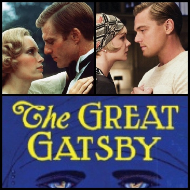 master thesis about of failure of american dream the great gatsby Master thesis about of failure of american dream the great gatsby master thesis about of failure of american dream the great gatsby.