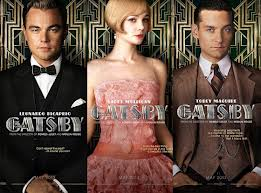 Movie Review: 'The Great Gatsby' Entertains