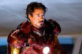 Movie Review: 'Iron Man 3′ Robert Downey Jr. Proves His Mettle