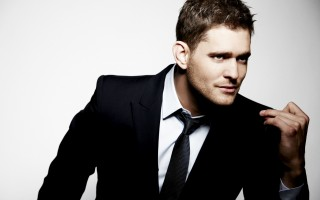 Michael Buble Comes To Verizon Center. Ticket and Tour Info Here