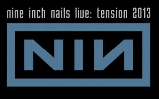 nine inch nails live: tension 2013 All Tour Dates and Ticket Info Here!