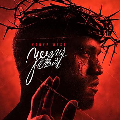 Czasy końca - Page 2 Kanye_West_-_Yeezus