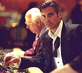 Clooney gambling george how do i quit gambling