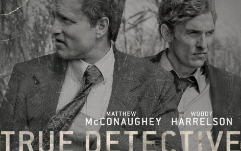 'True Detective' Episode 7 Special Trailer and Interview with Michelle Monaghan