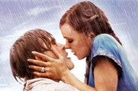 Top Ten Romantic Flicks To Cuddle Up and Watch This Valentine's Day