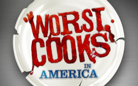 Food Network's 'Worst Cooks In America' Kicks Off Fifth Season Tonight!