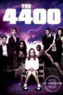 Found On NetFlix: 'The 4400′ Another Binge-Worthy Series