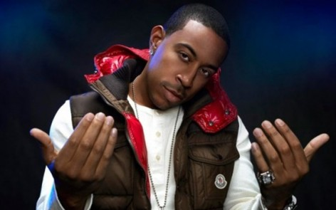 Ludacris Live at The Patriot Center – Tickets and Info Here