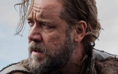 Movie Review: 'Noah' : Too Much Bloat, Not Enough Boat