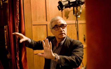 Kodak Says It Will Continue Making Film Stock. Martin Scorsese Says Bravo!