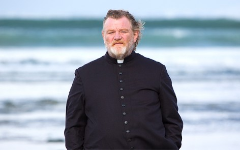 "Movie Review: 'Calvary"" Profound Message With A Light Touch"