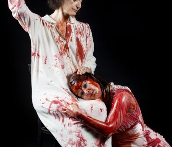 Theatre Review: 'Carrie: The Musical' Bloody Good Fun at Studio Theatre
