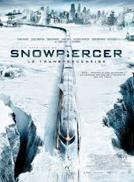 Movie Review: 'Snowpiercer' Now on iTunes and Still In Some Theaters