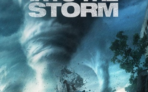 Movie Review: 'Into The Storm' In The Running For Worst of 2014