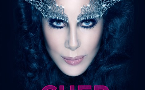 """Cher Cancels Rest of """"Dressed To Kill"""" Tour Due To Illness"""
