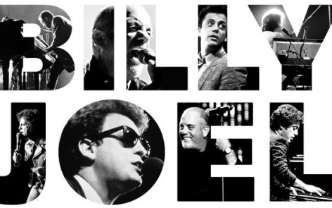 Billy Joel Adds Baltimore to 2015 Tour. All Ticket Info and Tour Dates Here