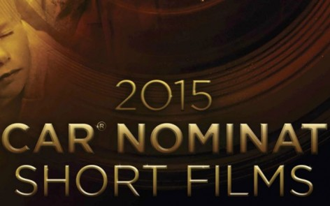 Reviews of All The 2015 Oscar Nominated Shorts
