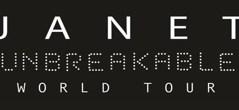 Janet Jackson UNBREAKABLE World Tour. All Ticket Info and Tour Dates Here