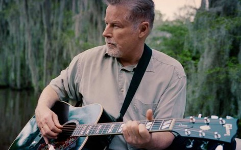 Don Henley Announces New Solo Tour Dates and Release of First Album in 15 Years