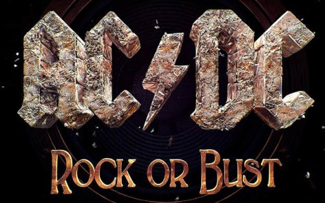 AC/DC Announce Rescheduled 2016 Tour Dates – Tickets On Sale Now
